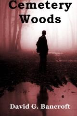 Cemetery Woods