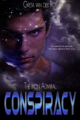 The Iron Admiral: Conspiracy