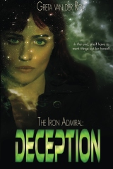 The Iron Admiral: Deception
