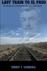 Last Train to El Paso