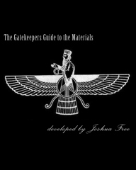 The Gatekeepers Guide to the Materials