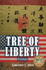 Tree of Liberty: Trilogy