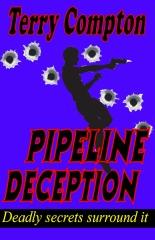 Pipeline Decepton