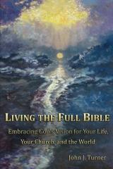 Living the Full Bible