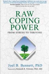 Raw Coping Power
