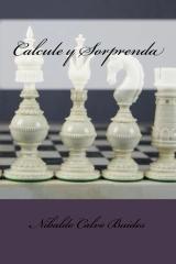Calcule y Sorprenda