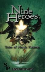 Nine Heroes