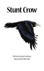 Stunt Crow