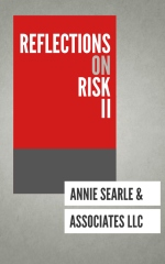 Reflections on Risk Volume II