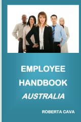 Employee Handook Australia
