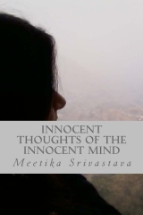 Innocent thoughts of the Innocent mind