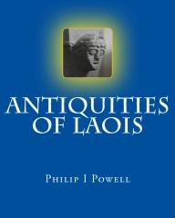 Antiquities of Laois