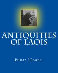 Antiquities of Laois