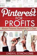 Pinterest for Profits