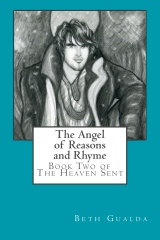 The Angel of Reasons and Rhyme