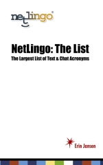 NetLingo: The List (2014)