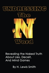 Undressing The N-word
