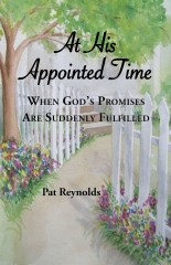 At His Appointed Time