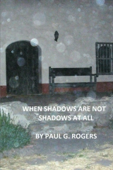 When Shadows are not Shadows at all