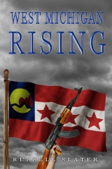 West Michigan Rising