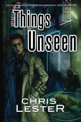 Things Unseen