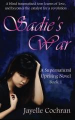 Sadie's War