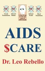 Aids Care