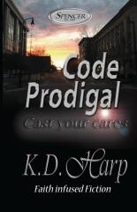 Code Prodigal