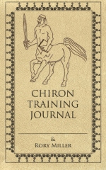 Chiron Training Journal