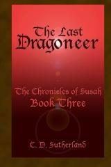 The Last Dragoneer