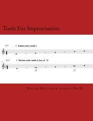 Tools For Improvisation
