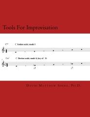 Tools For Improvisation