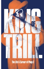 King Of Trill