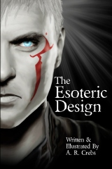 The Esoteric Design