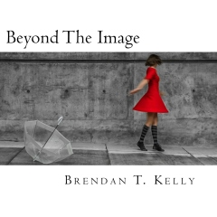 Beyond The Image