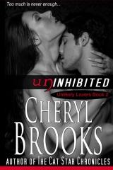 Uninhibited