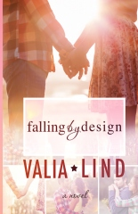 Falling by Design
