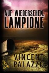 Auf Wiedersehen, Lampione