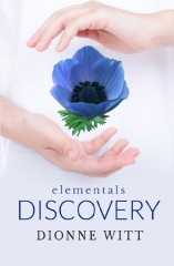 Elementals: Discovery