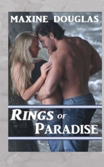 Rings of Paradise