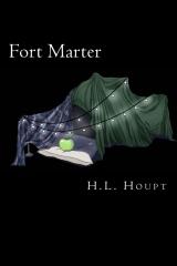 Fort Marter