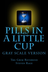 Pills-in-a-Little-Cup