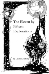 The Eleven by Fifteen Explorations