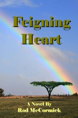 Feigning Heart