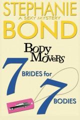 7 Brides for 7 Bodies
