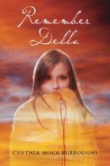 Remember Della