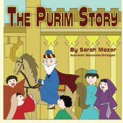 The Purim Story
