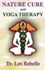 Nature Cure and Yoga Therapy