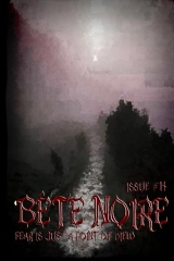 Bete Noire Issue #14
