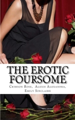 The Erotic Foursome